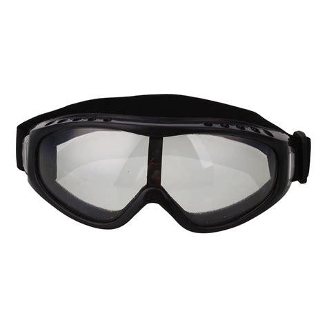 Motorrad Fahren Brille by Motorrad Radfahren Wind Airsoft Brille Anti Sand