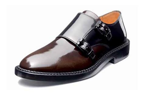 shoes with tuxedo which shoes you can wear with tuxedo suits n fashion