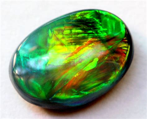 opal october opal october birthstone seda gems