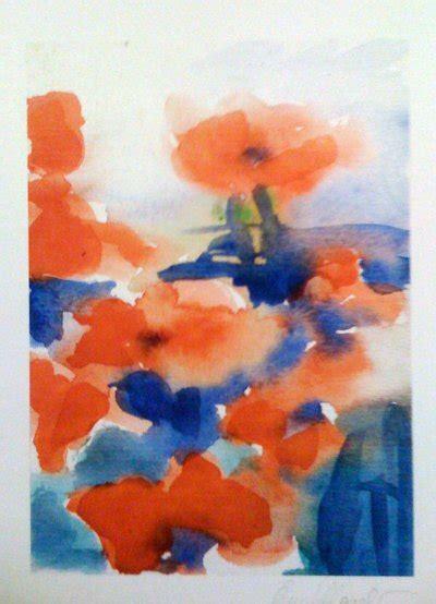 fiore di papavero fiori di papavero per la casa e per te produzioni