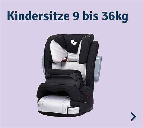 bis wann kindersitz im auto kindersitz kindersitze f 252 rs auto kaufen mytoys