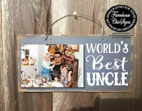 uncle gifts ideas  pinterest uncle birthday