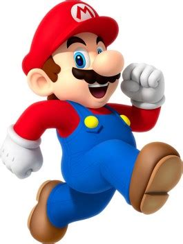 mario colors mario staat in de spotlights met paper mario color splash