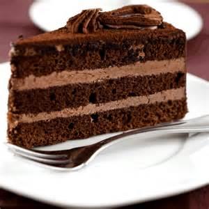decadent chocolate cake durmes gumuna