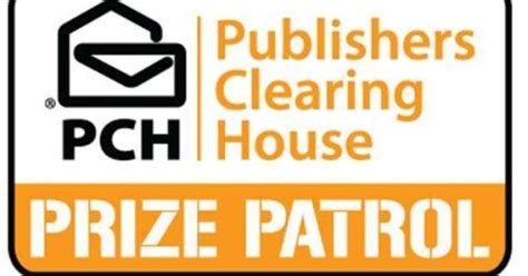 Publishers Clearing House Final Step Required - pch com my pch favorite s pinterest publisher clearing house