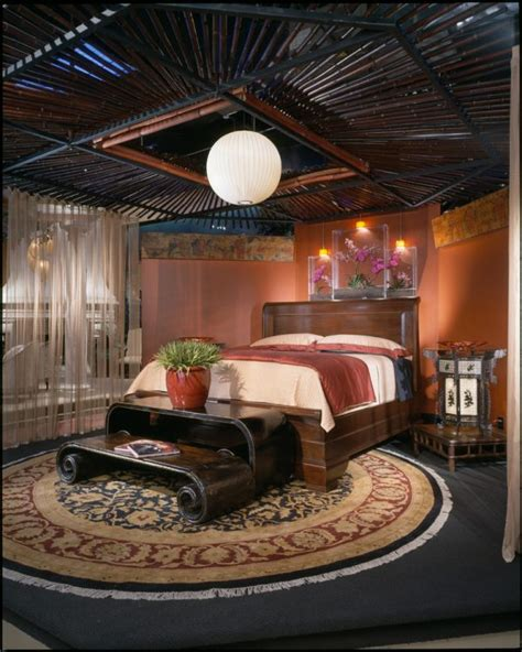 interior decorators roswell ga bedroom decorating and designs by jim weinberg lifestyles