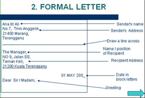 spm essay format formal letter drugerreport732