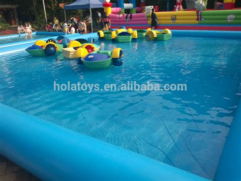adult inflatable swimming pools inflatable pool inflatable adult swimming pool inflatable