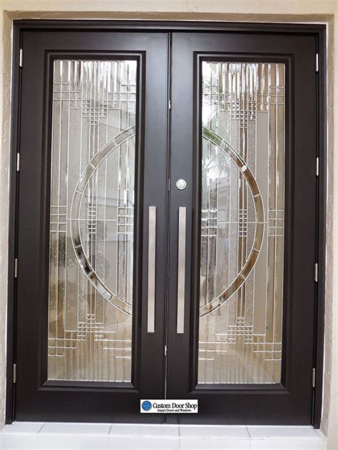 Hurricane Exterior Doors 17 Best Images About Hurricane Impact Entry Doors Shutters On Entry Doors