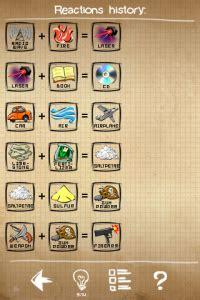 doodle jump pocket god names review doodle god doodle jump and pocket god