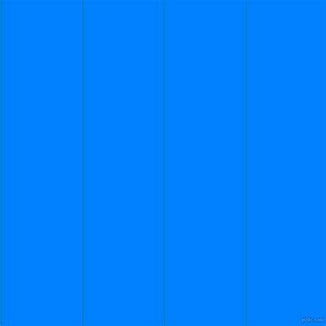 dodger blue teal and dodger blue vertical lines and stripes seamless tileable 22rpdh