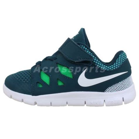 best toddler running shoes best running shoes for toddlers 28 images best running
