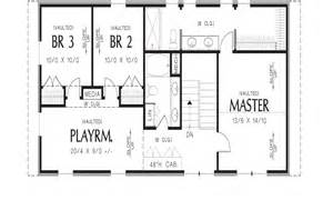Free House Blueprints by Free House Floor Plans Free Small House Plans Pdf House