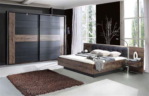 ganzes schlafzimmer kaufen forte bellevue schlafzimmer eiche m 246 bel letz ihr