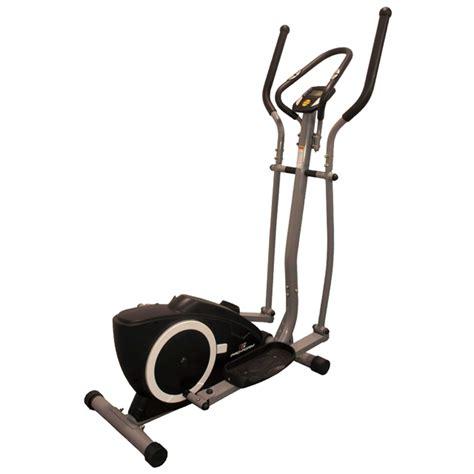 Vélo Elliptique Ou Tapis De Course by Appareil Fitness Boutique N 176 1 Du Home Fitness Proform