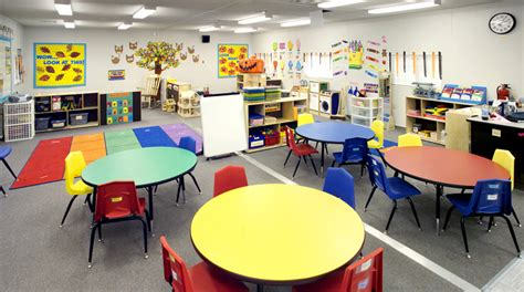 small daycare center setup google search journee pinterest