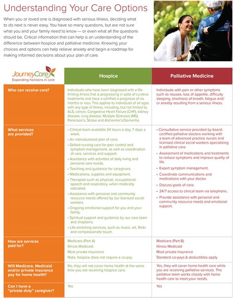 palliative care vs comfort care hospice vs comfort care 28 images palliative service