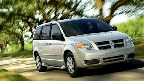 2010 dodge grand caravan overview cargurus 2010 dodge grand caravan overview cargurus