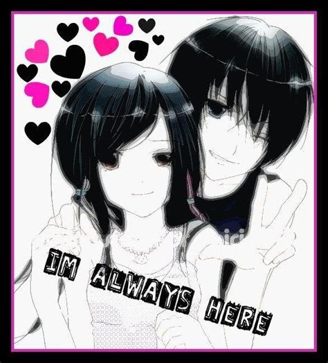 imagenes emo love amor emosixx images emo love wallpaper and background photos