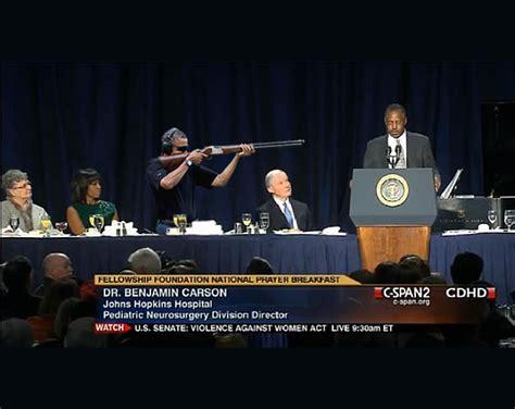 Obama Shooting Meme - gallery obama skeet shooting meme