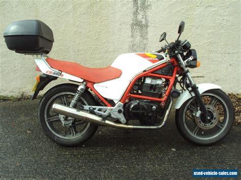 vintage honda motorcycle parts hondarestorationcom vintage honda motorcycle parts