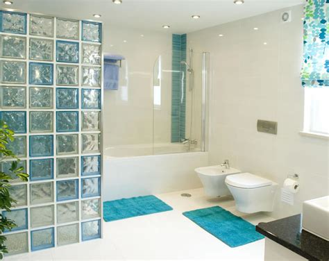 turquoise color bathroom turquoise bathrooms timeless and captivating interior