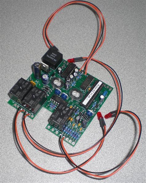 channel master antenna rotor wiring diagram hudson wiring