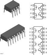 pengganti transistor d1047 optocoupler high voltage transistor 28 images arduino controlling high voltage dc source