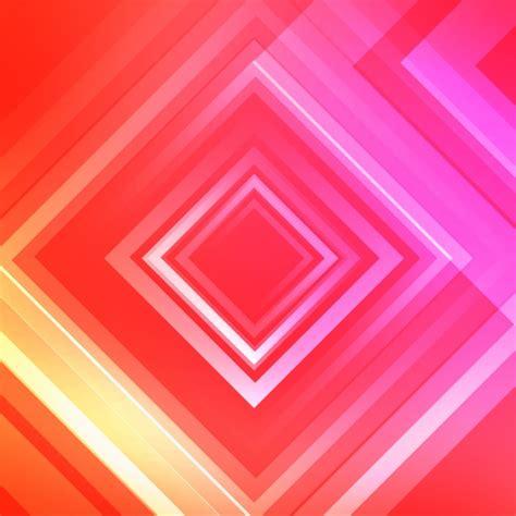 backdrop design psd pink rhombus background design psd file free download