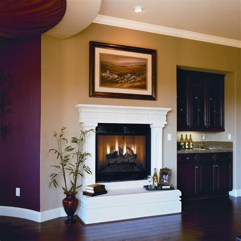 fireplace mantels orange county mantels traditional fireplace accessories orange