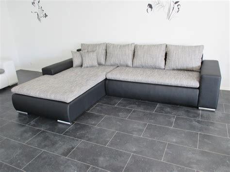 sofa sofort kaufen www xl sofa de