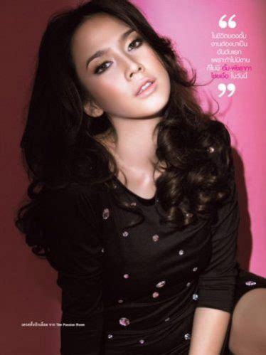 most beautiful thai actresses top 10 most beautiful thai actresses in 2018 fantastic88