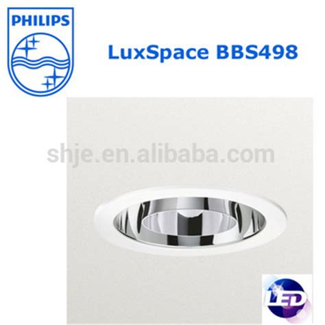 Lu Philips Downlight philips led downlight luxspace dn498 c 1xdled 3000 psu