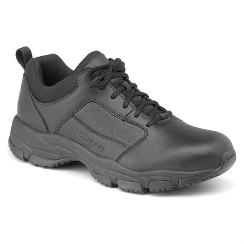 rocky sneakers s rocky 174 slipstop duty oxfords 186703 running shoes