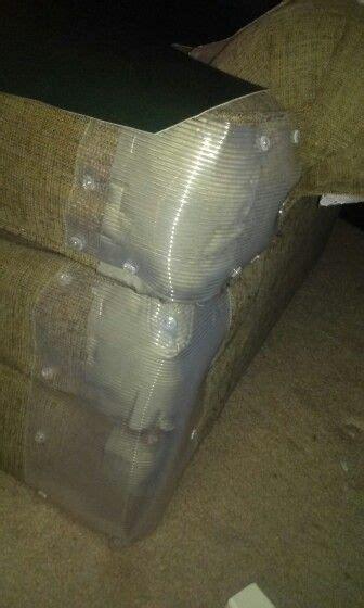 cat scratch sofa guard post cat damage repair dritz