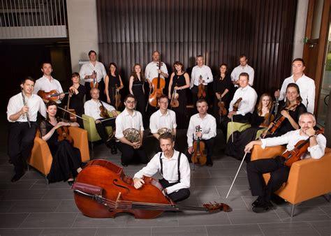 chambre orchestra chamber orchestra chamber orchestra history