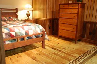 Which Hardwoods Get Better With Age - flooring custom woodcrafts in brodheadsville pa