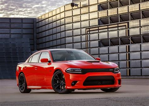 pictures of 2020 dodge charger 2020 dodge charger srt redesign release date and pricing
