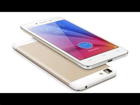 vivo v1 max mobile phone hard reset and remove pattern vivo v1 max hard reset and forgot password recovery