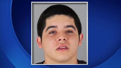 Ivan Mba San Francisco by Manhunt Arrest After San Francisco Area Cops At