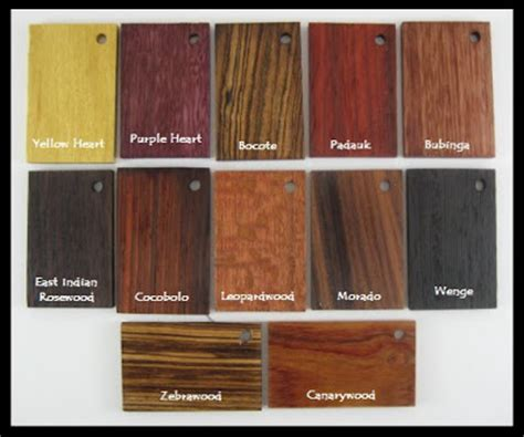 woodworking names wood pdf woodworking