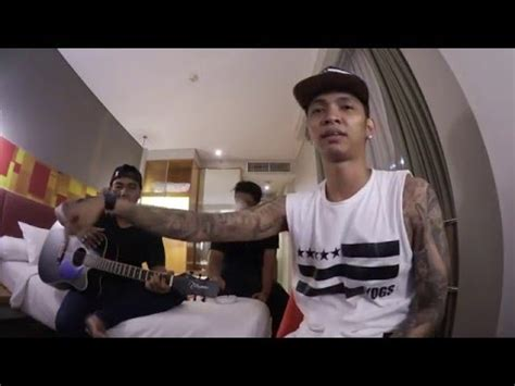 download mp3 young lex 6 45 mb free kunci lagu cinta yang palsu mp3 download tbm