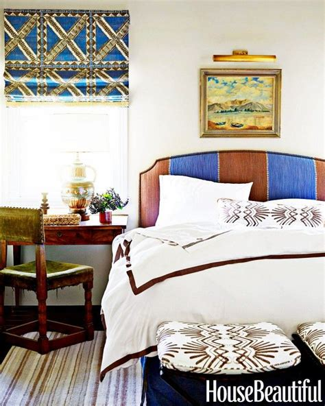 color pattern for bedroom the ultimate inspiration for spanish styling