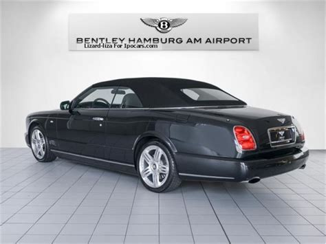 service manual free owners manual for a 2010 bentley azure service manual how to replace