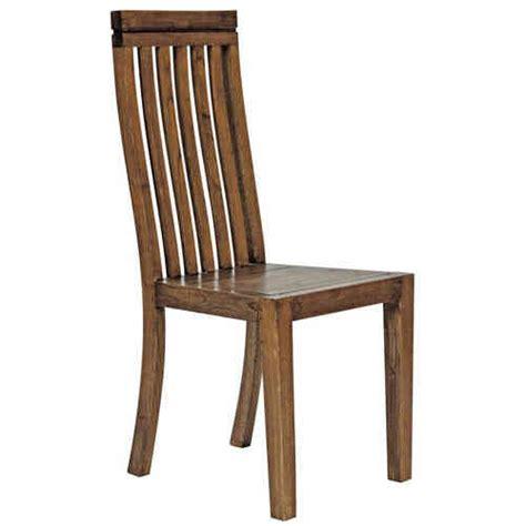 manzano sedie outlet sedie etniche legno sedie vintage e industrial su etnico
