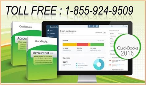 quickbooks help desk phone number when can you contact quickbooks technical support number
