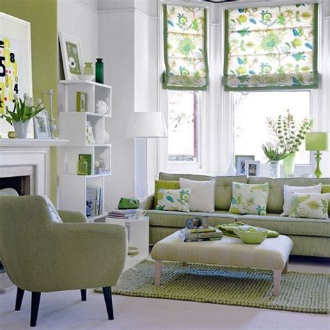 Sage Green Living Room by Sage Green And White Living Room Living Room Inspiration