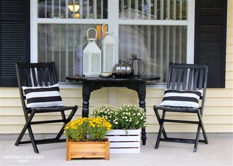 porch table and chairs decorate a front porch table and chairs gallery
