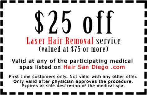 haircut coupons san diego hair san diego laser hair removal in san diego