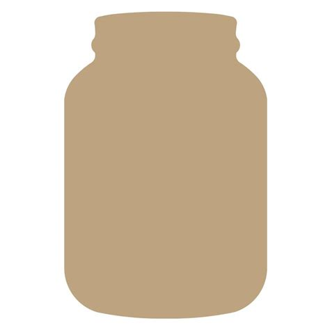 themes in jar format top dog dies mason jar album die greeting card ideas